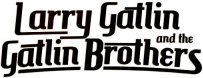 The Gatlin Brothers - booking information