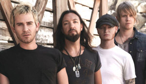 Lifehouse - booking information