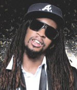 Lil Jon -- booking information