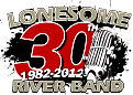 Lonesome River Band - booking information