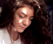 Lorde - booking information