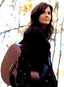 Lori McKenna - booking information