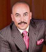 Lupillo Rivera - booking information