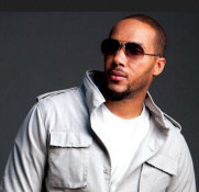 Lyfe Jennings - booking information