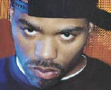 Method Man - booking information
