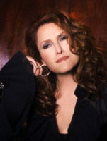Melissa Manchester - booking information