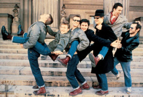 Madness - booking information