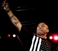 Maino - booking information