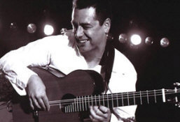 Marc Antoine - booking information