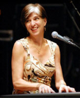 Marcia Ball - booking information