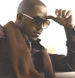 Marques Houston - booking information