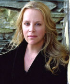 Mary Chapin Carpenter - booking information
