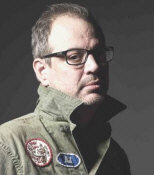 Matthew Good - booking information