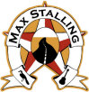 Max Stalling - booking information