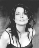 Meredith Brooks - booking information