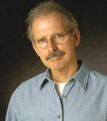 Michael Franks - booking information
