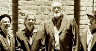 Mick Fleetwood Blues Band - booking information