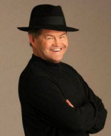 Micky Dolenz - booking information