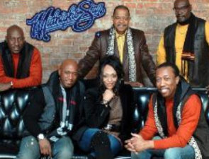 Midnight Star - booking information