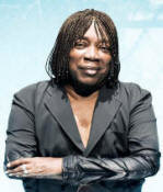 Milton Nascimento - booking information