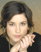 Missy Higgins - booking information