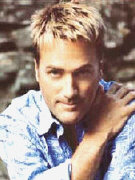 Michael W. Smith - booking information
