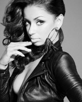 Mya - booking information
