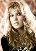 Natalie Grant - booking information