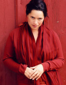 Natalie Merchant - booking information