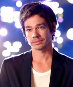 Nate Ruess - booking information