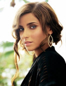 Nelly Furtado - booking information