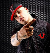 Nicky Jam - booking information