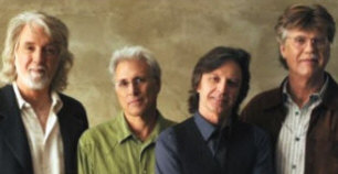 Nitty Gritty Dirt Band - booking information