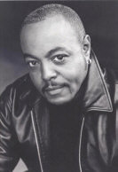 Peabo Bryson - booking information