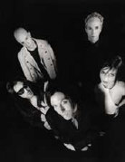 A Perfect Circle - booking information