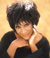 Patti LaBelle - booking information
