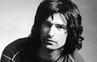 Pete Yorn - booking information