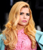 Paloma Faith - booking information