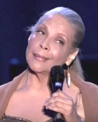 Patti Austin - booking information