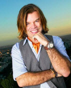 Paul Oakenfold - booking information