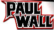 Paul Wall - booking information
