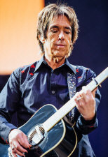 Per Gessle - booking information