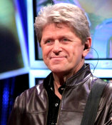 Peter Cetera - booking information