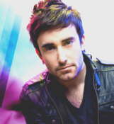 Phil Wickham - booking information