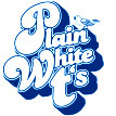 Plain White T's - booking information