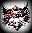 Pop Evil - booking information