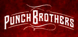 Punch Brothers - booking information