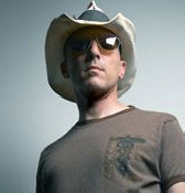 Puscifer - booking information