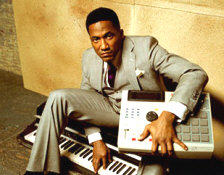 Q-Tip - booking information
