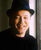 Ruben Blades - booking information